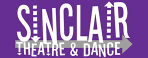 Sinclair Theatre & Dance