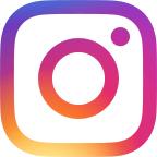 MVHSTA Instagram